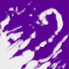 GloomyLavv's avatar