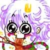 GloomyLolita's avatar