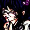 gloomylovesick's avatar