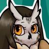 Gloomyowl's avatar