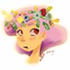 GloomySigh's avatar