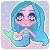 gloomysiren's avatar