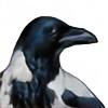 GloomyWhisper's avatar