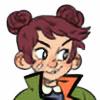 glooptastic's avatar