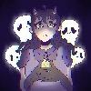 Gloopzta's avatar