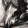 glop-shmop's avatar