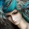 Glor-fin-del's avatar