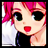 glor14monik4's avatar