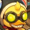 GLORBONKUS's avatar