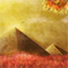 glorek's avatar