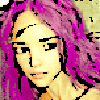 GlorfindelCotton's avatar