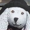 Glori305's avatar