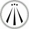 Gloria-Gypsy-Designs's avatar