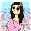 gloria256's avatar