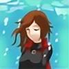 Gloria9983's avatar