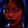 GloriaArter's avatar