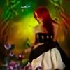 Gloriadelacruz's avatar