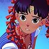 GloriaFelix's avatar