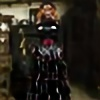 glorialatex's avatar