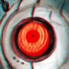 Gloriari's avatar