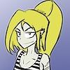 GloriatheDevourer's avatar
