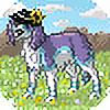 Gloriaus's avatar