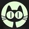Glorichen's avatar