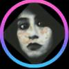Gloriecilla's avatar