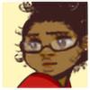 GlorieMarie's avatar