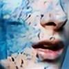 Glorificatasura's avatar