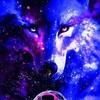 Gloriousgalaxywolf's avatar