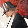 GloriousHidden's avatar