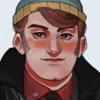 gloriouskouhai's avatar