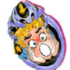 GloriousLily's avatar