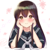 GloriousNipponSteel's avatar