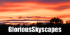 GloriousSkyscapes's avatar