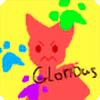GLorlOus's avatar