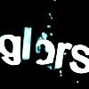 glors's avatar