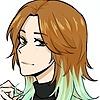 glory-a's avatar