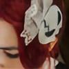 Glory-chan's avatar