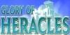 Glory-of-Heracles