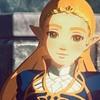 Glory-of-Hylia's avatar
