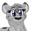 Glory-VA's avatar