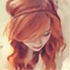 glorya's avatar