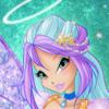 gloryart-W's avatar