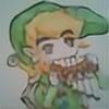 Gloryas's avatar