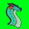 GloryDrawz's avatar