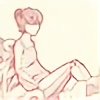 glorykanon's avatar