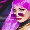 GloryLamothe's avatar