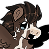 Glorymoon's avatar